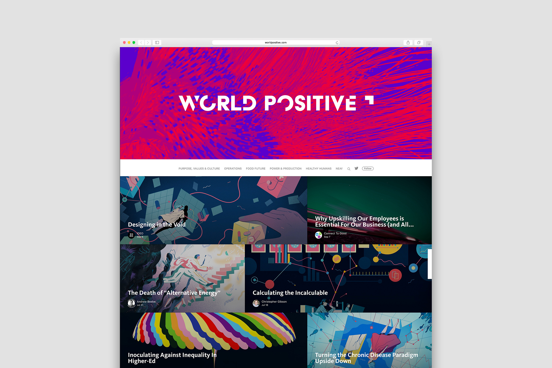 AGR_WP_homepage