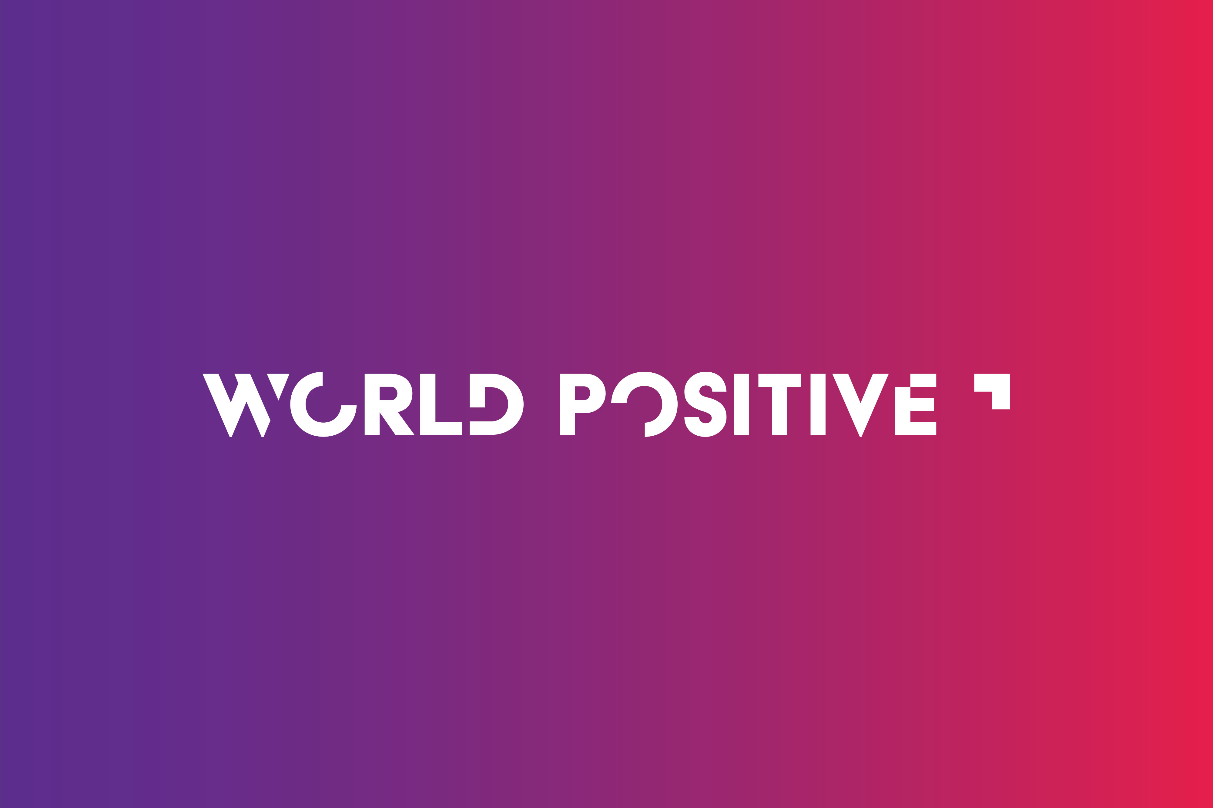 World Positive