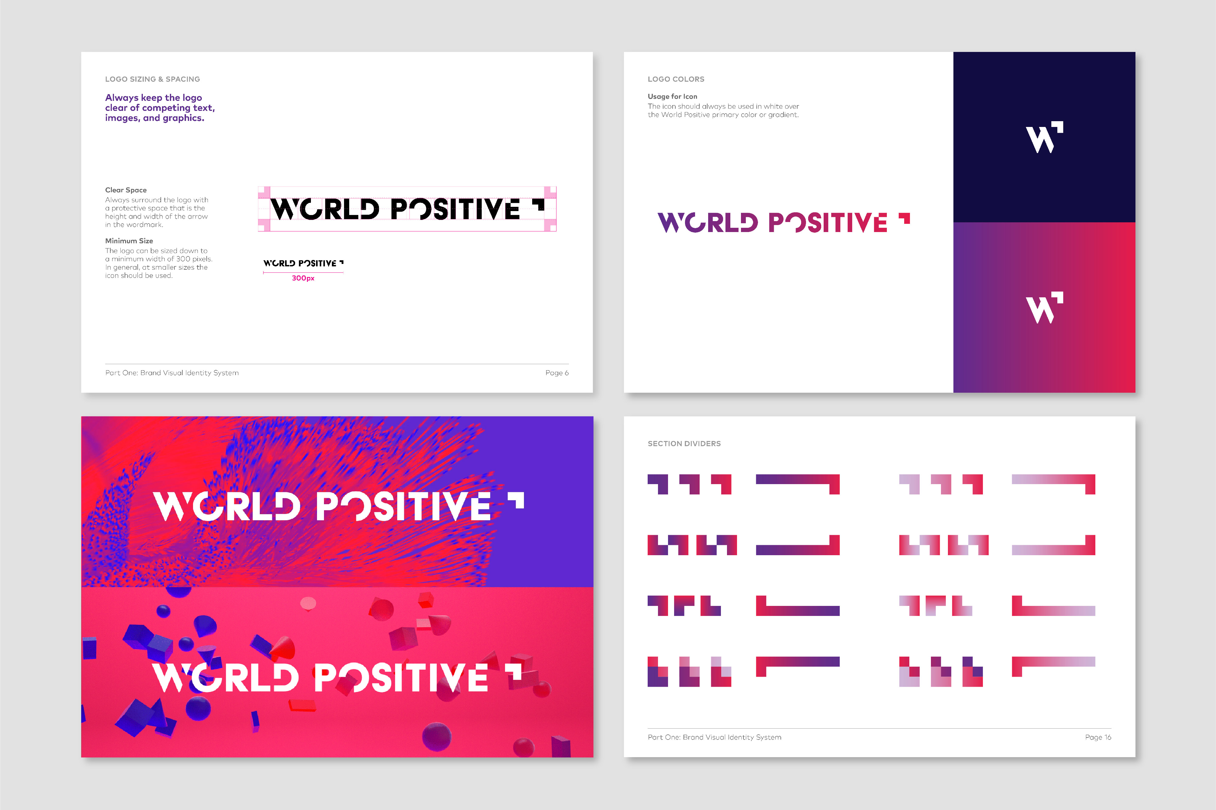 AGR_WP_project-03