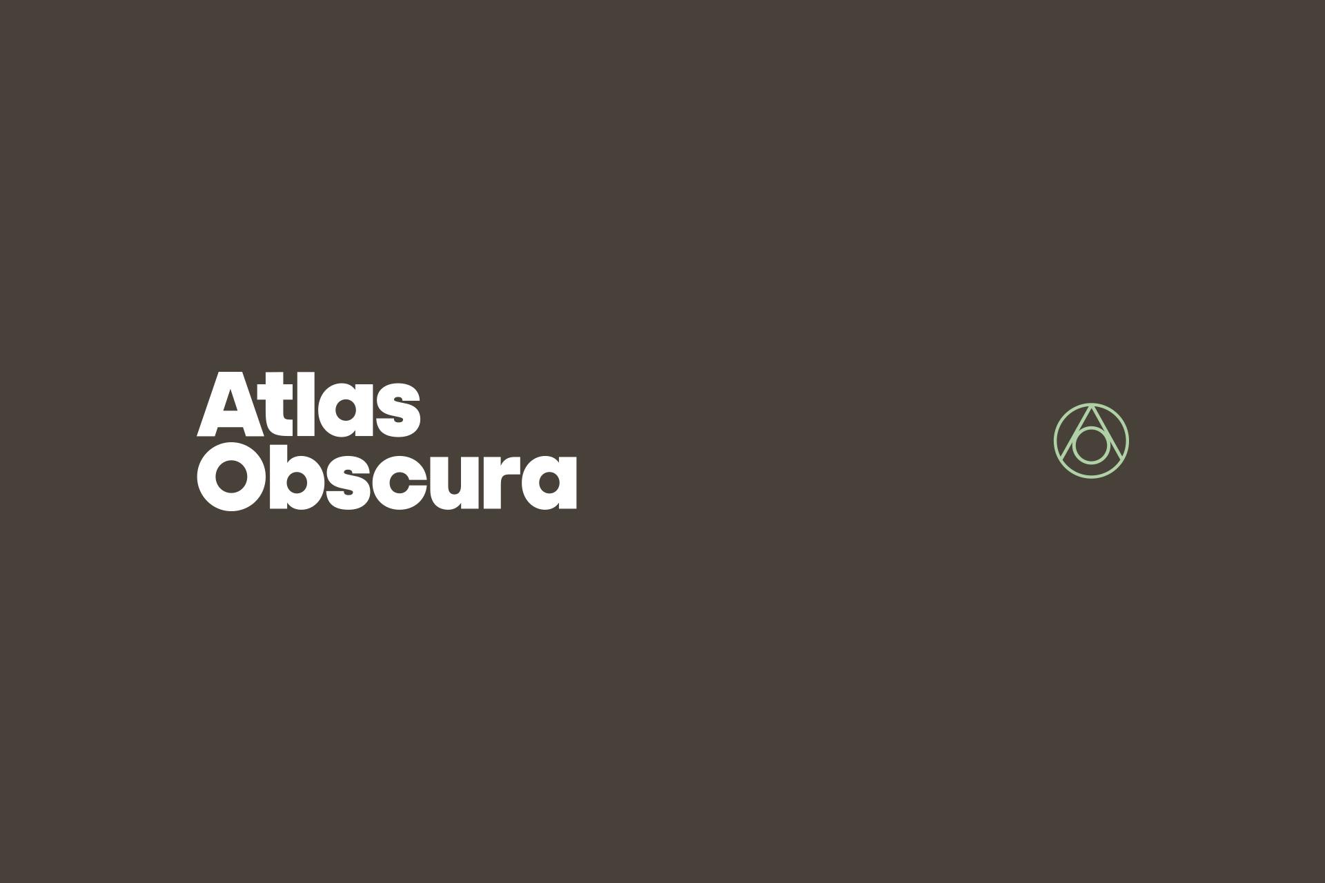 Anagraph-AtlasObscura-logo