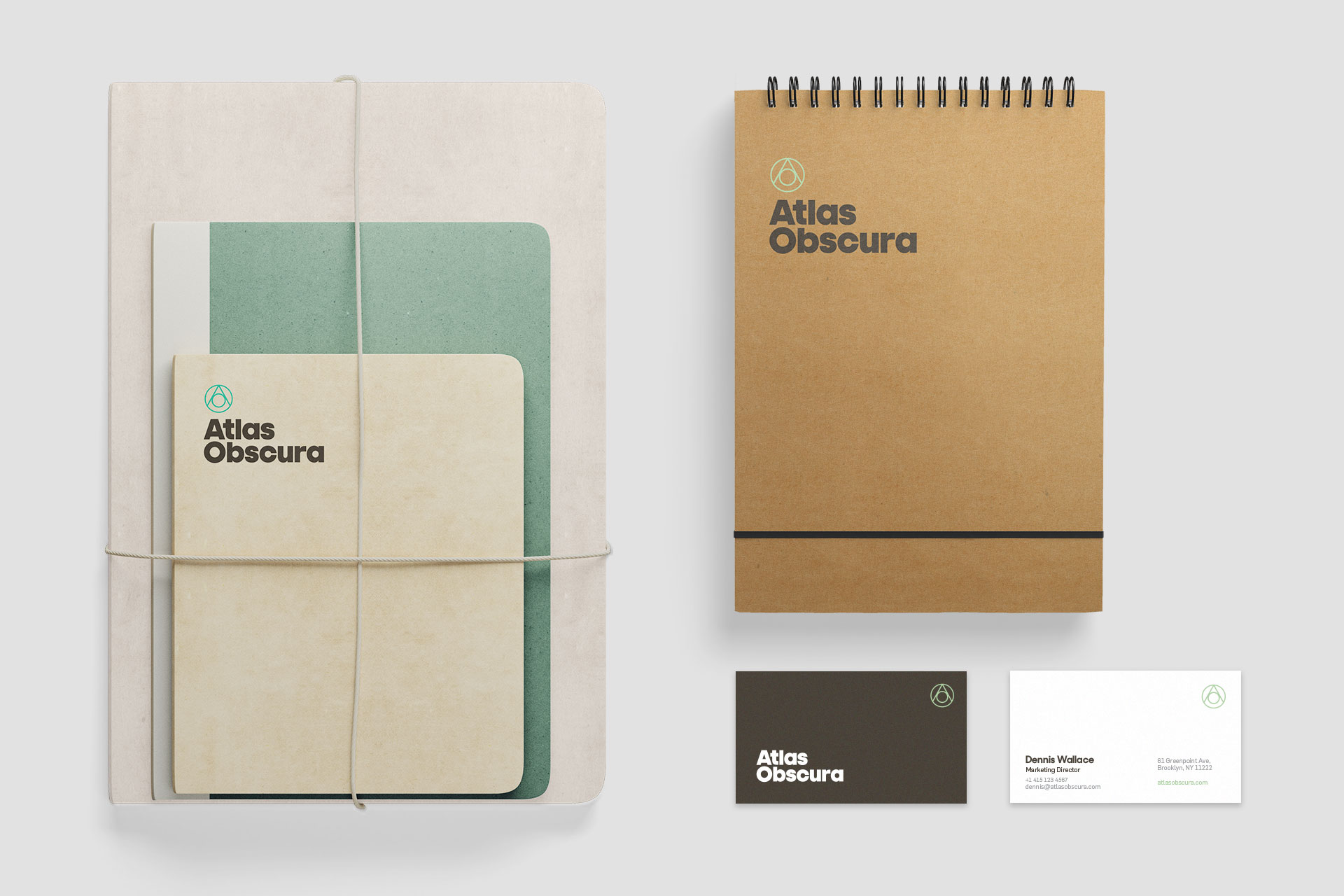 Anagraph-AtlasObscura-stationery