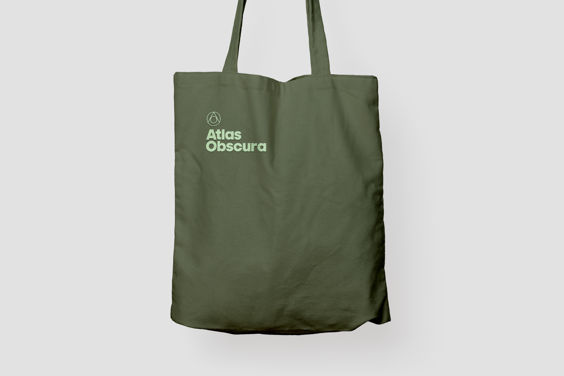 Anagraph-AtlasObscura-tote