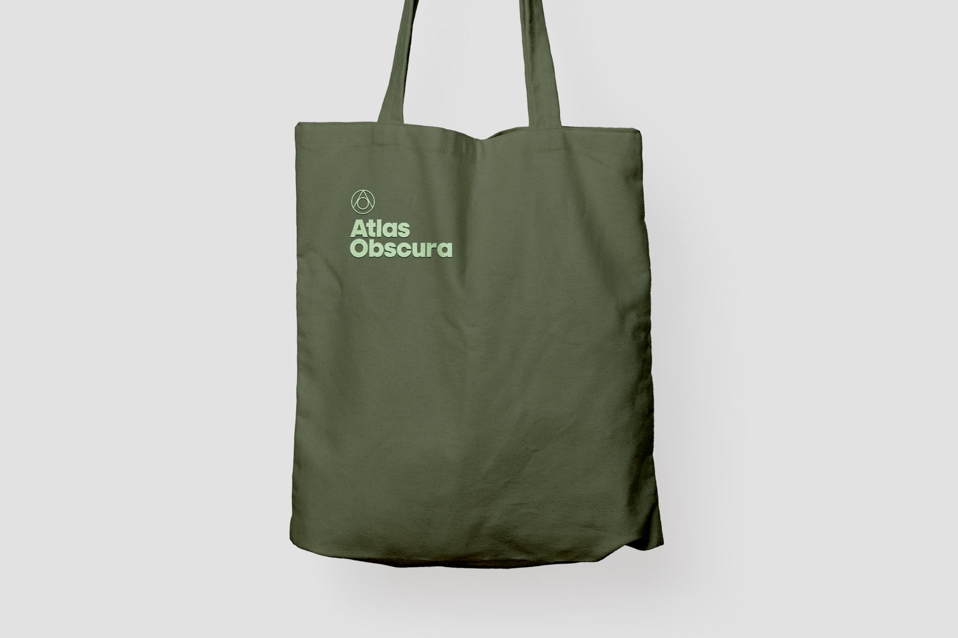 Anagraph-AtlasObscura-tote