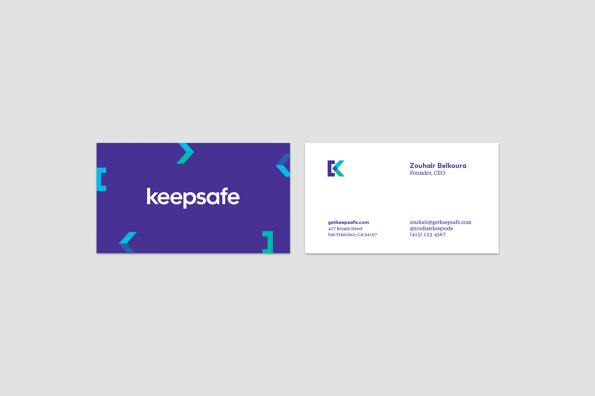 Anagraph-Keepsafe-BizCard