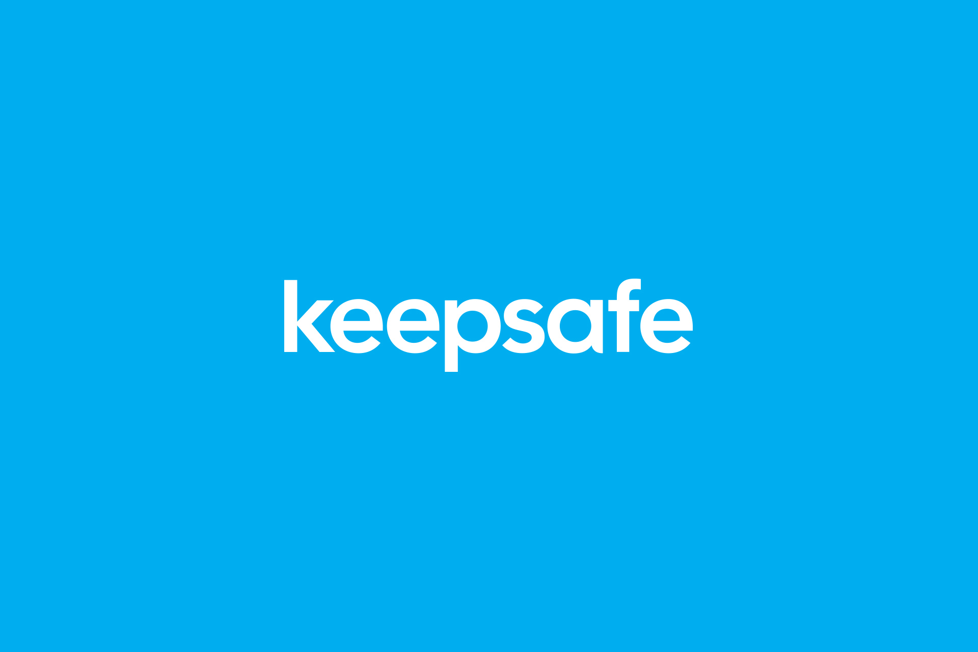 Anagraph-Keepsafe-logo