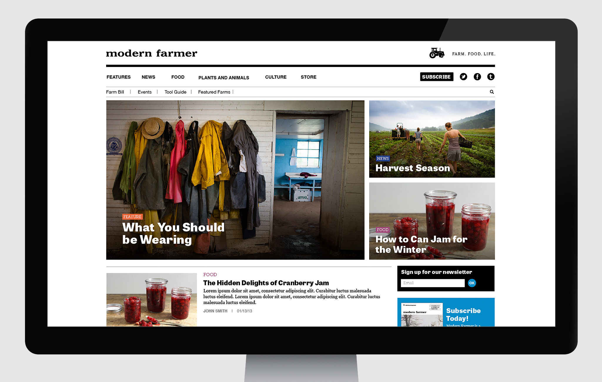 Anagraph-ModernFarmer-website1