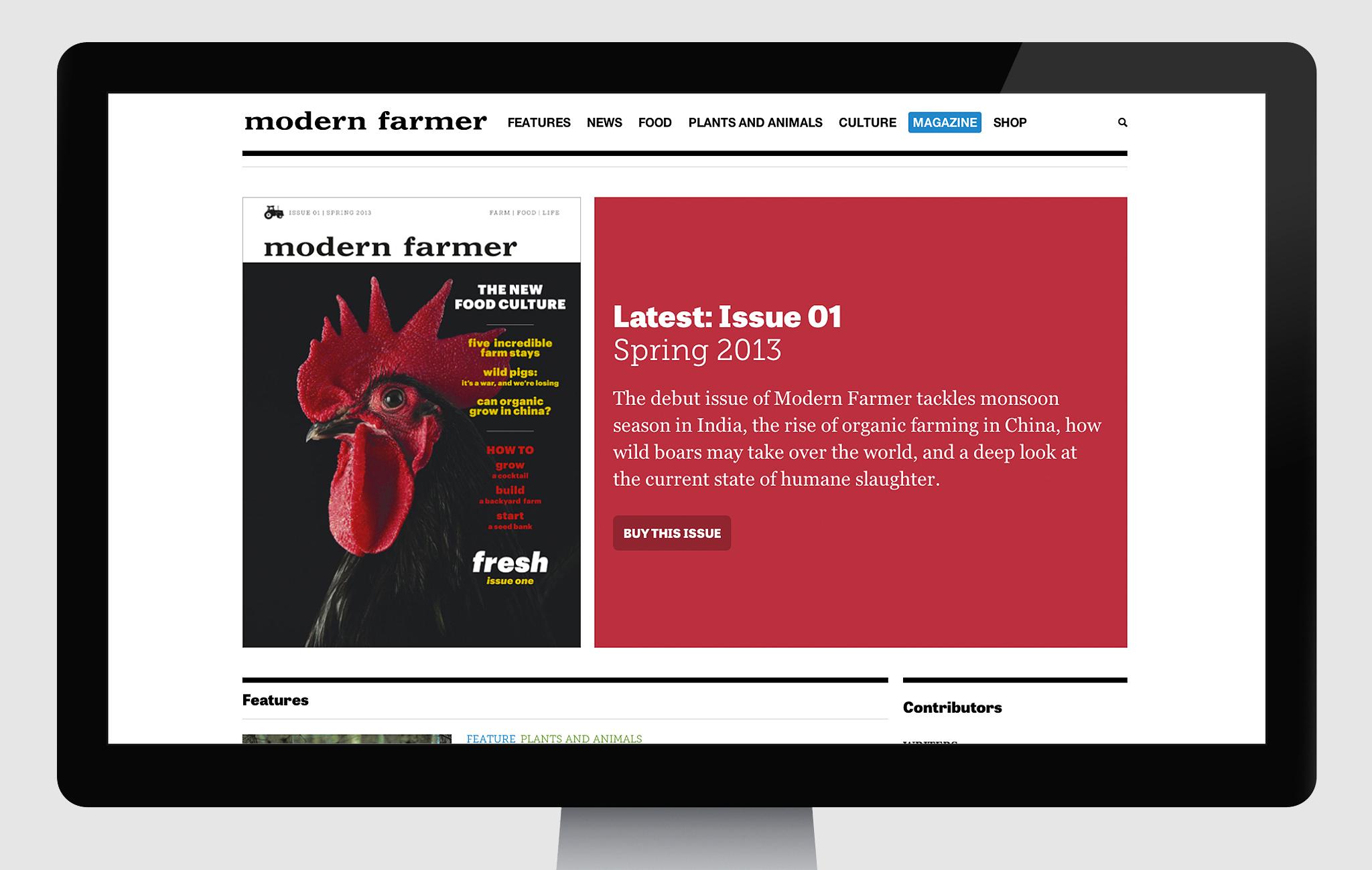 Anagraph-ModernFarmer-website3