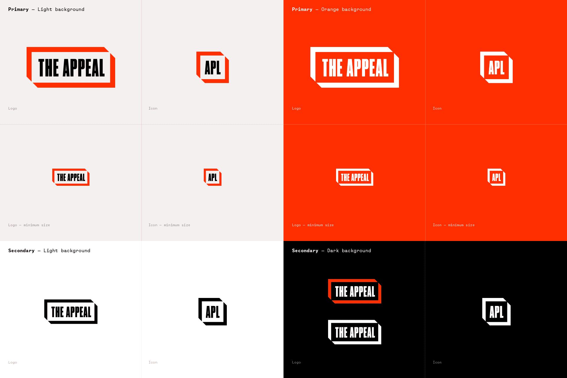 apl-logo-overview